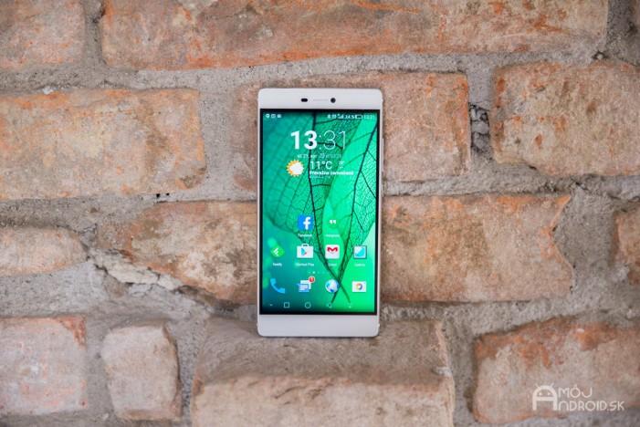 Huawei P8-recenzia-8