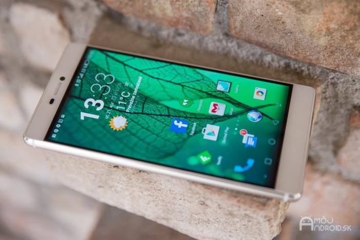 Huawei P8-recenzia-9