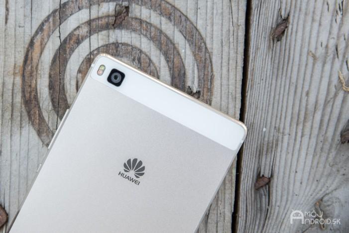 Huawei P8-recenzia-foto1-1