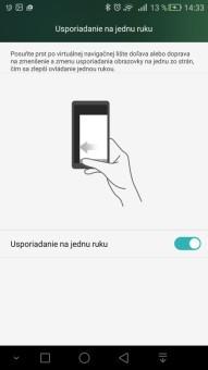 Huawei P8 recenzia screenshoty13