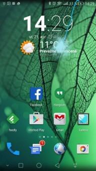 Huawei P8 recenzia screenshoty23