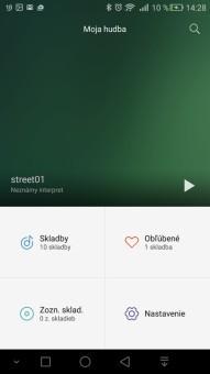 Huawei P8 recenzia screenshoty27