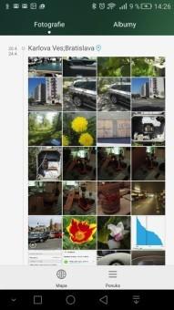 Huawei P8 recenzia screenshoty31
