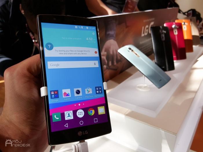 LG G4 predstavenie-1