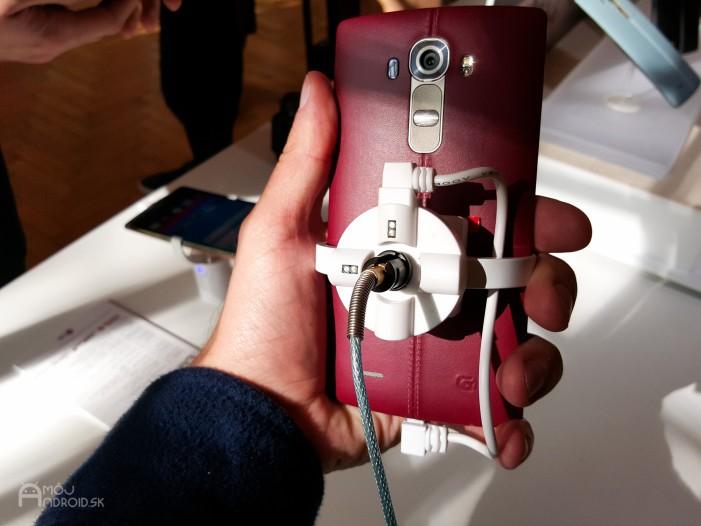 LG G4 predstavenie-2