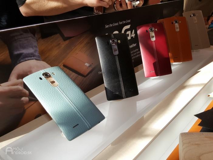 LG G4 predstavenie-3