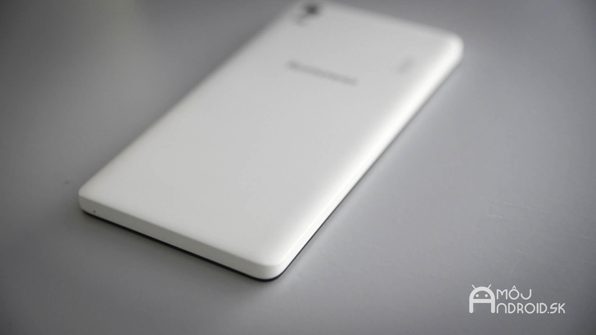 57b2c52c4d6d Lenovo4.Still011
