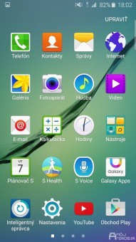 Samsung-Galaxy-S6-Edge-screen-32