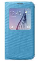 Samsung_Príslušenstvo_s6_2