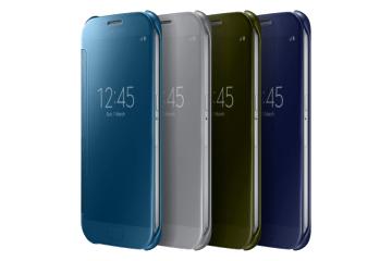 Samsung_galaxy_príslušenstvo