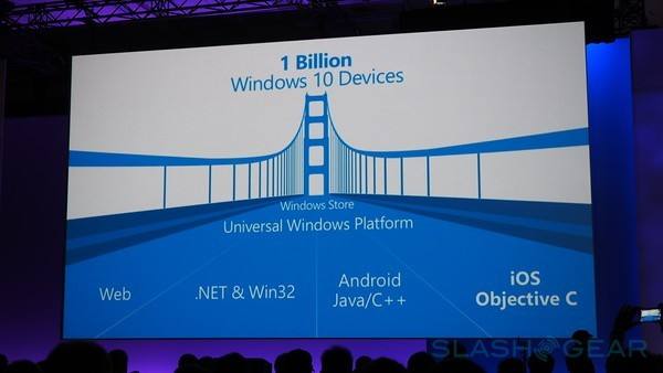 Windows-10-web-net-win-32-android-ios-apps