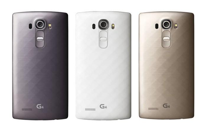 lg-g4-leak-lulz-2