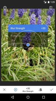 nexus2cee_Screenshot_2015-04-09-13-26-01