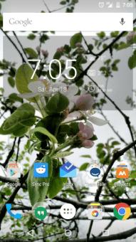 nexus2cee_Screenshot_2015-04-18-19-05-17-329x585