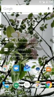 nexus2cee_Screenshot_2015-04-18-19-09-18-329x585