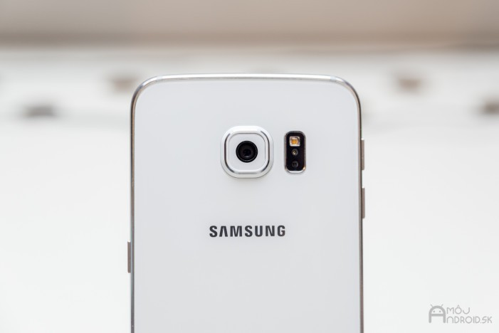 samsung-galaxy-s6-edge-recenzia--2
