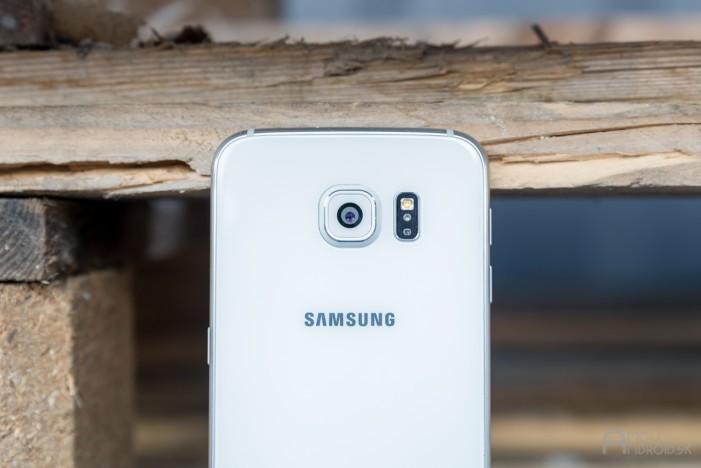 samsung-galaxy-s6-recenzia-9