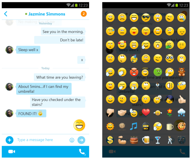 skype-android-5-3