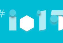 Google-IO-2015 (1)