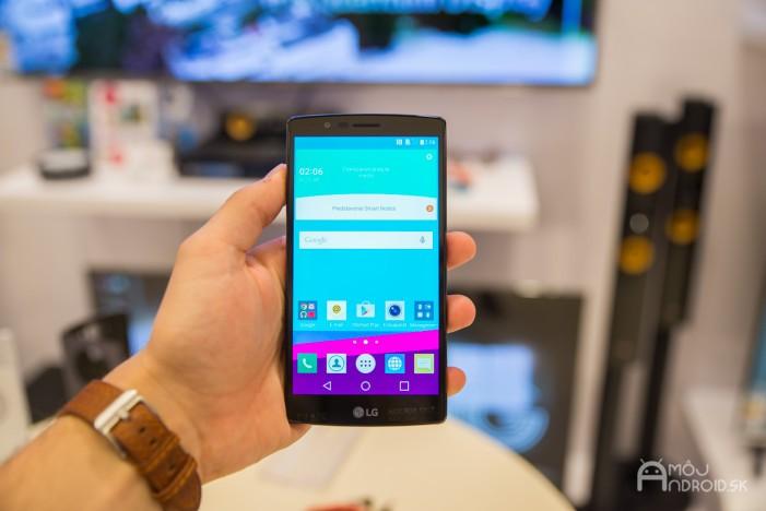 LG G4-predstavenie-11