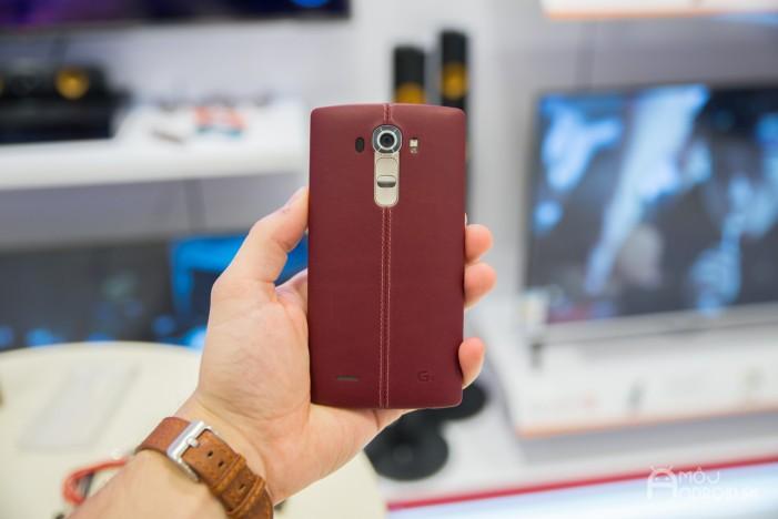 LG G4-predstavenie-12