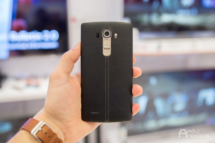 LG G4-predstavenie-14