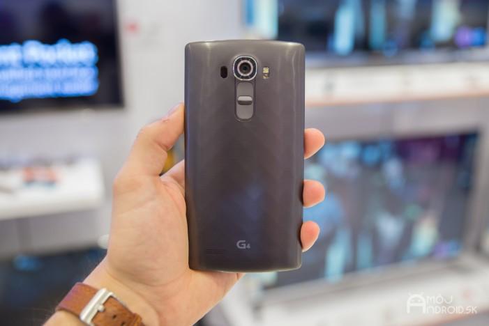 LG G4-predstavenie-15