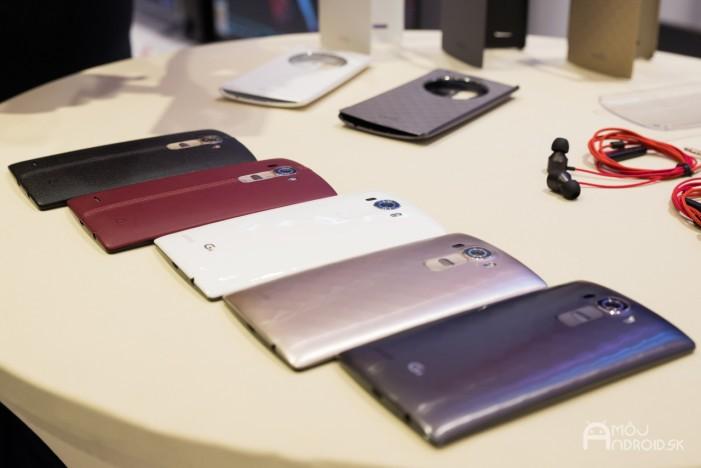 LG G4-predstavenie-2