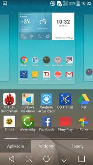 LG Magna Screen (15)