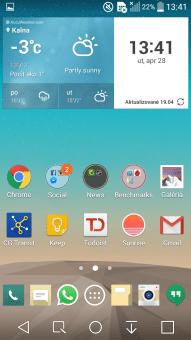 LG Magna Screen (4)