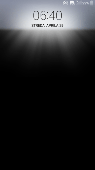 LG Magna Screen (5)