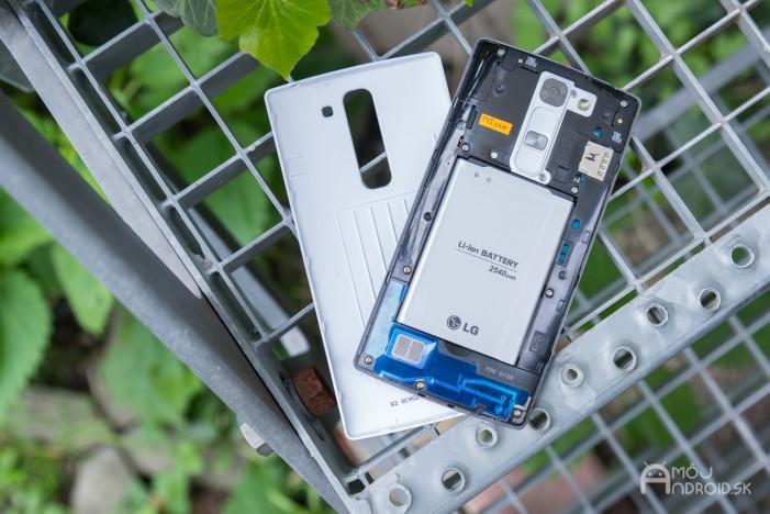 LG Magna-test-8
