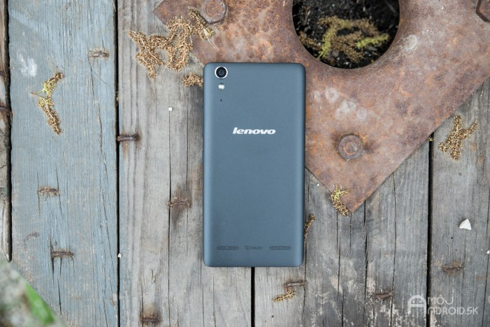 Lenovo A6000 recenzia-3