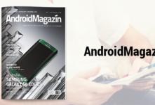 android-magazin-titulka