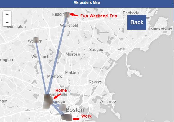 facebook sledovanie 2