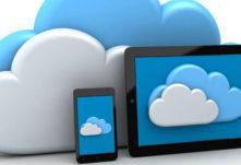 mobile-cloud-computing