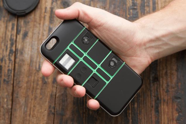 modular-case