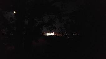 LG G4-nocne8