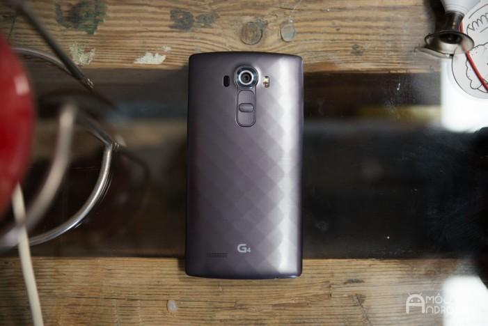 LG-G4-recenzia-7