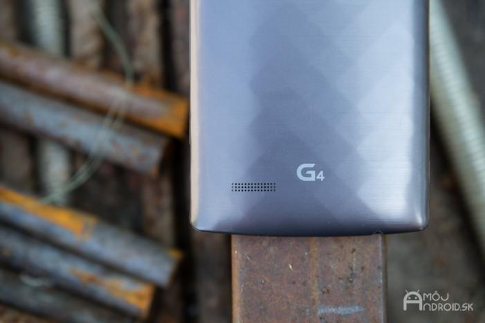 LG-G4-recenzia2-2