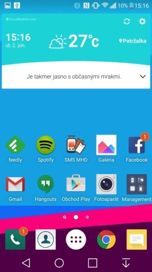 LG G4-screenshoty-10