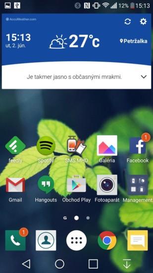 LG G4-screenshoty-16