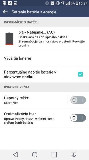 LG G4-screenshoty-2