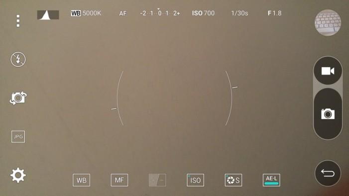 LG G4-screenshoty-4