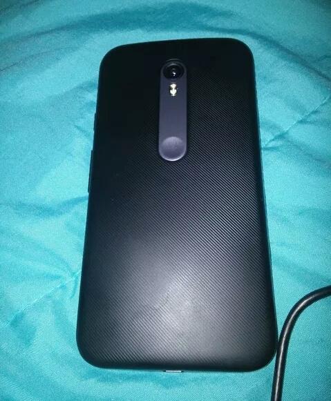 Motorola-Moto-G-3rd