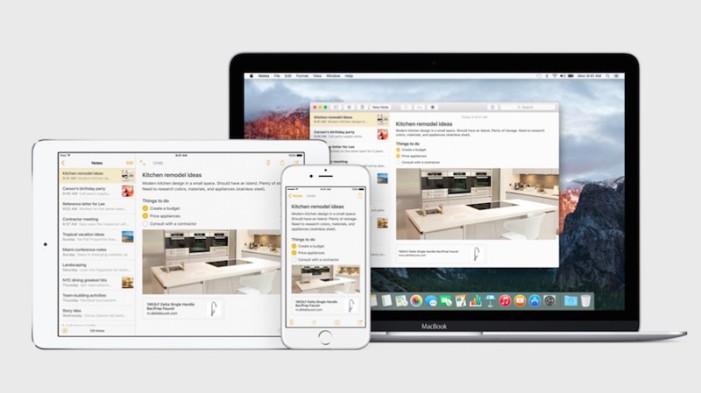 Notes-iOS-9-OS-X