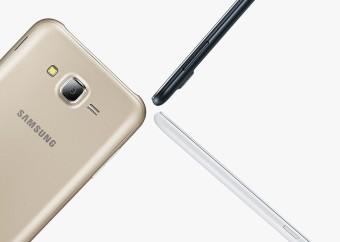 Samsung-Galaxy-J7-04