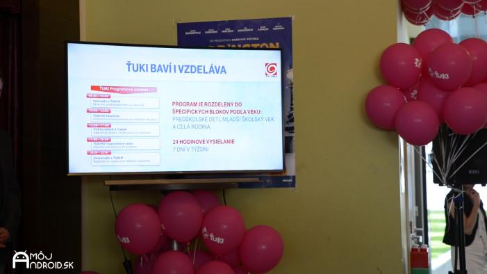 Telekom_Tuki_4