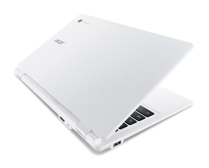 acer-chromebook-11-cb3-111-white_01-100408927-orig
