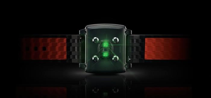 basis-peak-green-laser